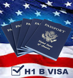 H1B VISA TRANSFERS H 1b Visa